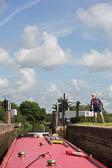 Audlem_Shropshire_Union_Canal-027