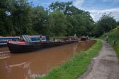 Audlem_Shropshire_Union_Canal-034