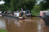 Audlem_Shropshire_Union_Canal-036