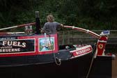 Audlem_Shropshire_Union_Canal-037
