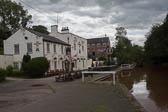 Audlem_Shropshire_Union_Canal-044