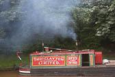Audlem_Shropshire_Union_Canal-047