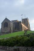 Audlem_St_James's_Church-001