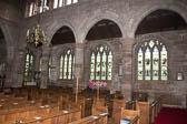 Audlem_St_James's_Church-007