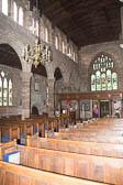 Audlem_St_James's_Church-010