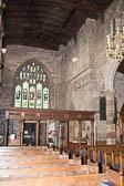 Audlem_St_James's_Church-014