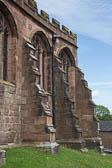 Audlem_St_James's_Church-023
