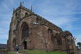 Audlem_St_James's_Church-029