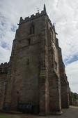 Audlem_St_James's_Church-031