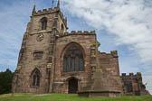 Audlem_St_James's_Church-034