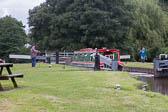Beeston_Shropshire_Union_Canal-001