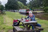 Beeston_Shropshire_Union_Canal-003