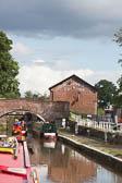 Bunbury_Staircase_Shropshire_Union_Canal-010