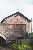 Bunbury_Staircase_Shropshire_Union_Canal-013