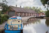 Bunbury_Staircase_Shropshire_Union_Canal-019