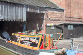 Cadbury_Wharf_Shropshire_Union_Canal-005