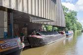 Cadbury_Wharf_Shropshire_Union_Canal-010