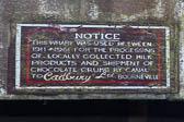 Cadbury_Wharf_Shropshire_Union_Canal-014