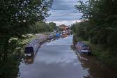 Calveley_Shropshire_Union_Canal-006