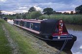 Calveley_Shropshire_Union_Canal-015
