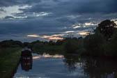 Calveley_Shropshire_Union_Canal-021