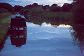 Calveley_Shropshire_Union_Canal-028