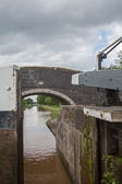 Hack_Green_Shropshire_Union_Canal-002
