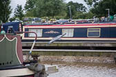 Heron_Aqueduct_Marina_Middlewich_Branch_Shropshire_Union_Canal-004