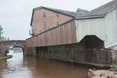 Market_Drayton_Shropshire_Union_Canal-009