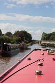 Market_Drayton_Shropshire_Union_Canal-017