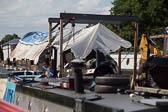 Market_Drayton_Shropshire_Union_Canal-022