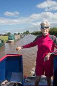 Market_Drayton_Shropshire_Union_Canal-037