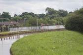 Nantwich_Aqueduct_Shropshire_Union_Canal-001
