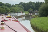 Nantwich_Aqueduct_Shropshire_Union_Canal-003
