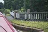Nantwich_Aqueduct_Shropshire_Union_Canal-005