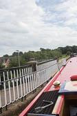 Nantwich_Aqueduct_Shropshire_Union_Canal-007