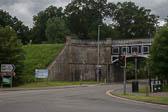 Nantwich_Aqueduct_Shropshire_Union_Canal-014