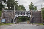 Nantwich_Aqueduct_Shropshire_Union_Canal-016