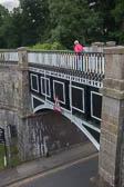 Nantwich_Aqueduct_Shropshire_Union_Canal-021