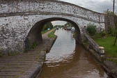 Nantwich_Junction_Shropshire_Union_Canal-002