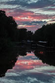Nantwich_Shropshire_Union_Canal-037