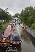 Norbury_Junction_Shropshire_Union_Canal-003