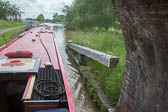 Shebdon_Embankment_Shropshire_Union_Canal-001