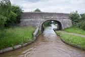 Shebdon_Embankment_Shropshire_Union_Canal-002