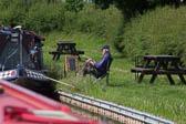 Shropshire_Union_Canal-385