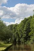 Shropshire_Union_Canal-531