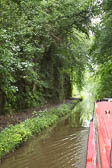 Woodseaves_Cutting_Shropshire_Union_Canal-006