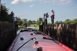 Adderley_Flight_Shropshire_Union_Canal-007.jpg