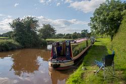 Adderley_Shropshire_Union_Canal-002.jpg
