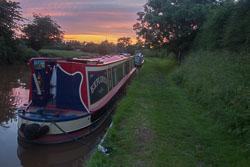 Adderley_Shropshire_Union_Canal-018.jpg